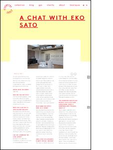 kilometreparis_article_galerie_eko_sato