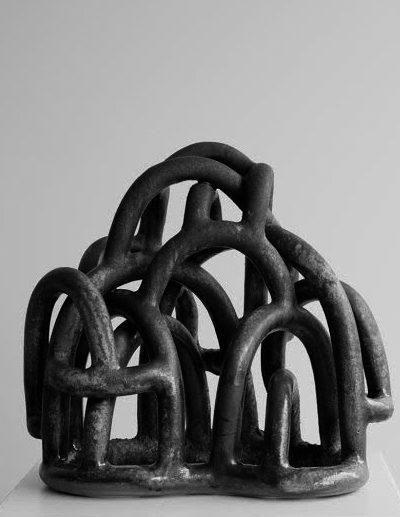 Clémentine Dupré invitée à la Biennale Emergences
